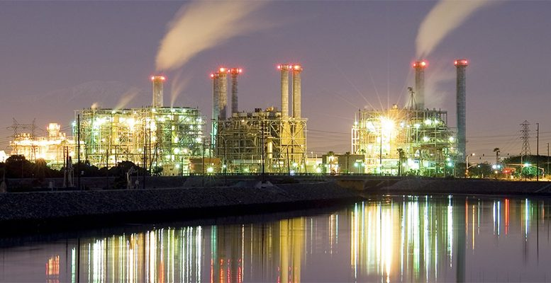 Tecnicas Reunidas, leading the bid for Aramco Gas Projects