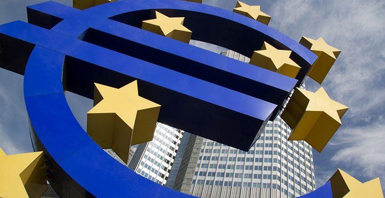 BCE grandeTC