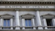 Italian banks results