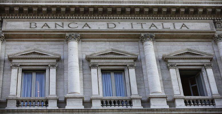 Italian banks results