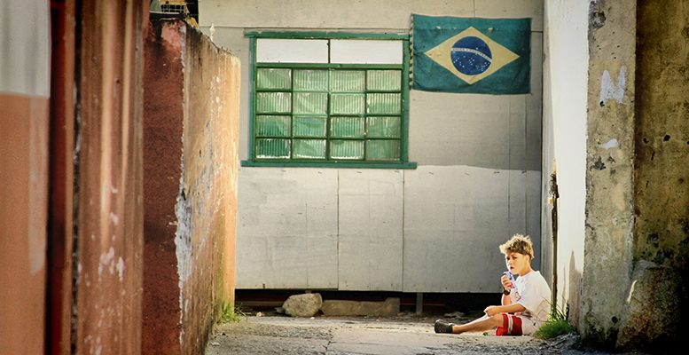 Brasil recursoTC