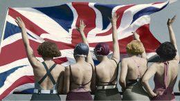 Brexit_VintageTC