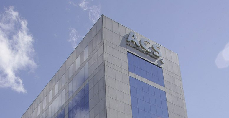 ACS contracts in Brazil