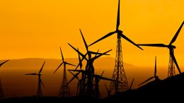 Spain's electricity companies should invest Between €29-34 billion in power lines