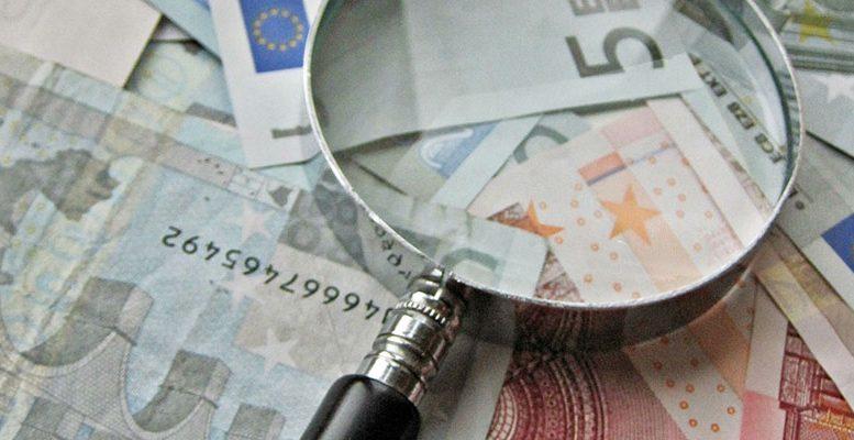 euro investigadoTC