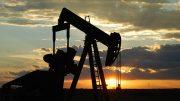 oil_plataform