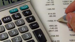 presupuestosTC