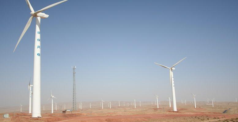 renewableschina1