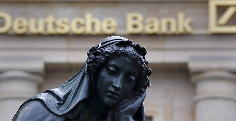DeutscheBank3