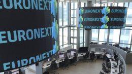Euronext 1