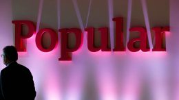 PopularDestello