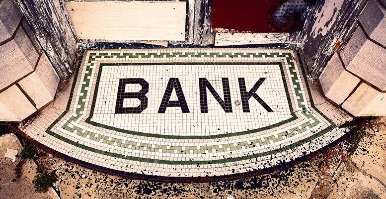 banks general 777x400
