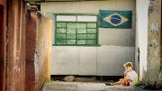 brazil-triste