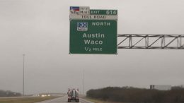 ferrovial-texas