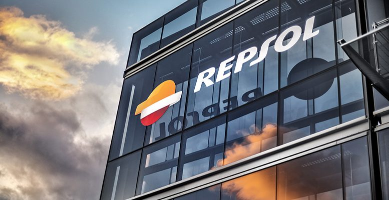agrees on sale of its 20.07 % stake at €19/share