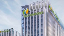 Iberdrola adjusts the sale of Scottish power to Drax to share risks and adapt to European justice