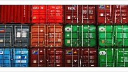 world-trade