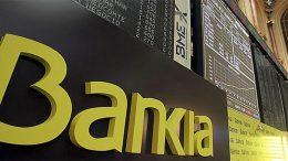 bankia-ipo