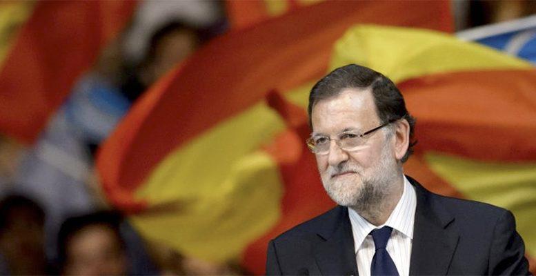 Rajoy2