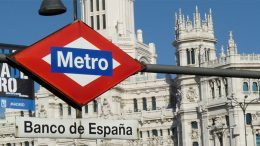 Bad outlook for Spanish banks: they will have to pay the legal costs for mortgages
