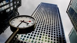 Italian banks cannot buy more time