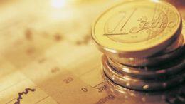 deuda-soberana