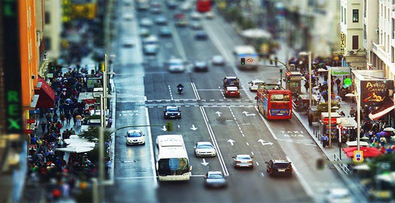 madrid.streets