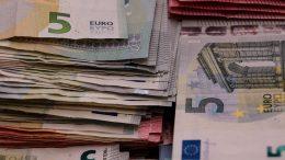 salaries2