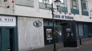 Bank of Ireland's subsidiary