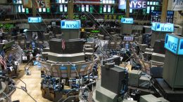 US equities: results well ahead of demanding expectations
