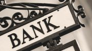 The year has just started with the banking sector rising strongly