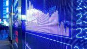 Euro stoxx markets