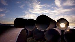 Regulators veto gas interconnection project between France and Spain