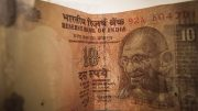 India demonetization