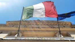 Italy's No to constitutional reform