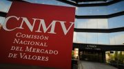 New CNMV's reforms