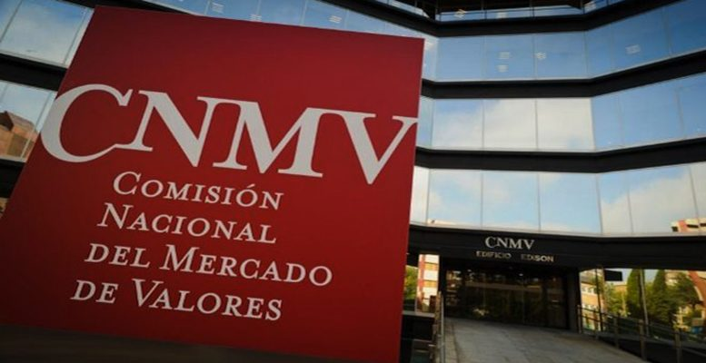 New CNMV's reforms
