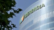 Iberdrola buybacks operations