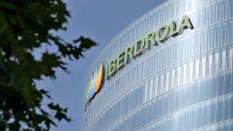 Iberdrola buybacks operations