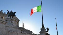 Italy's referendum