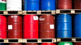 oil prices prospects