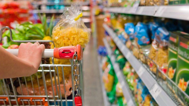 Spain consumption