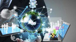 Spain's technology deficit could reach €21.078 billion