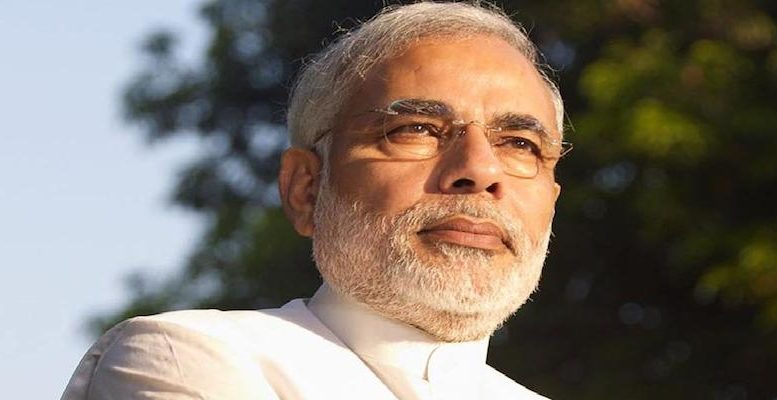 India enters the era of Sanatan socialism