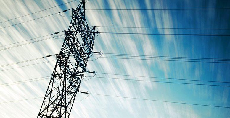 electricity companies