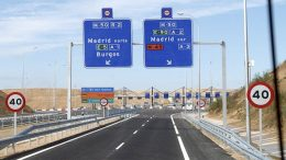 bankrupt motorways
