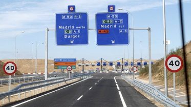 bankrupt motorways
