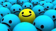 optimism over economy