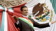Mexico's president