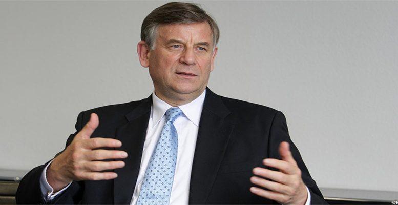 Hermann Simon, chairman of Simon-Kucher